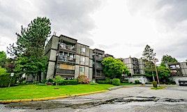 413-13501 96 Avenue, Surrey, BC, V3V 7L9