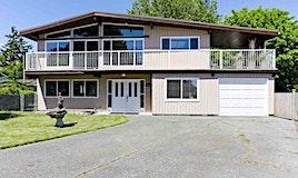5227 Walnut Place, Delta, BC, V4K 3B3