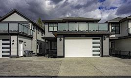 9985 132 Street, Surrey, BC, V3T 3S9