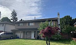 6040 Christina Road, Richmond, BC, V7C 2P8