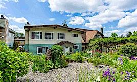 700 Quadling Avenue, Coquitlam, BC, V3K 1Z8