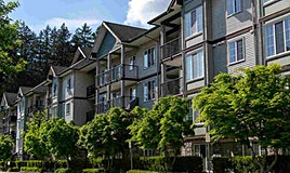 407-14877 100 Avenue, Surrey, BC, V3R 3H1