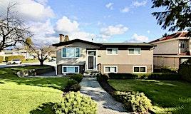 1110 Fell Avenue, Burnaby, BC, V5B 3Y7