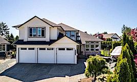 8237 Haffner Terrace, Mission, BC, V2V 7J1
