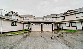 125-3080 Townline Road, Abbotsford, BC, V2T 5M2