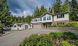 27755 Sayers Crescent, Maple Ridge, BC, V2W 1N4