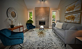 7947 Limewood Place, Vancouver, BC, V5S 4A7