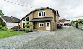 10067 Nelson Road, Chilliwack, BC, V0X 1X0