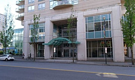 1303-612 Sixth Street, New Westminster, BC, V3L 5V2