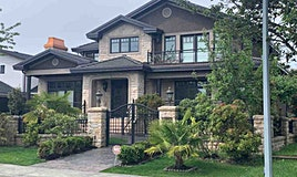 6665 Napier Street, Burnaby, BC, V5B 2C2