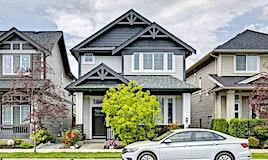 20383 83b Avenue, Langley, BC, V2Y 0R6