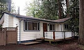 5586 Calli Place, Sechelt, BC, V0N 3A7