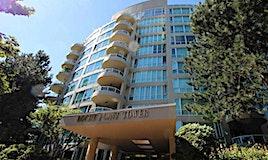 105-995 Roche Point Drive, North Vancouver, BC, V7H 2X4