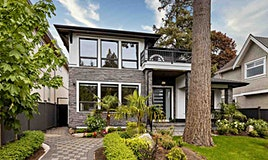 14139 Blackburn Avenue, Surrey, BC, V4B 2Z6