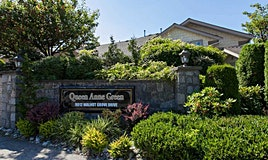 98-9012 Walnut Grove Drive, Langley, BC, V1M 2K3