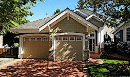 22-15055 20 Avenue, Surrey, BC, V4A 9Y2