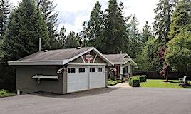 28258 Myrtle Avenue, Abbotsford, BC, V4X 2P4