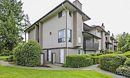 10574 Holly Park Lane, Surrey, BC, V3R 6X9