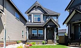 13083 59a Avenue, Surrey, BC, V3X 0G5