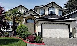 12333 66 Avenue, Surrey, BC, V3W 2A3