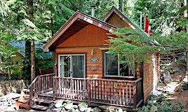 H91 Huckleberry Trail, Hope, BC, V0X 1L5