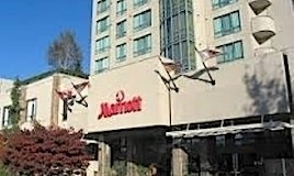 1115-7571 Westminster Highway, Richmond, BC, V6X 1A3