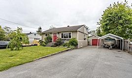 5221 201a Street, Langley, BC, V3A 6R7