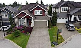 16484 60a Avenue, Surrey, BC, V3S 5V4