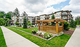 218-2565 Campbell Avenue, Abbotsford, BC, V2S 4A4