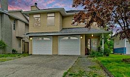 12018 234 Street, Maple Ridge, BC, V2X 9K6