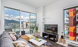 704-933 E Hastings Street, Vancouver, BC, V6A 0G6