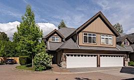 28-40750 Tantalus Road, Squamish, BC, V8B 0L4