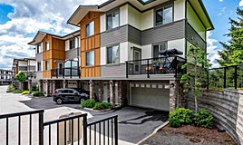 35-34248 King Road, Abbotsford, BC, V2S 0B1