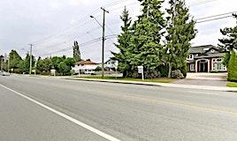 7560 Railway Avenue, Richmond, BC, V7C 3J9