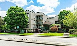 306-20454 53 Avenue, Langley, BC, V3A 7S1