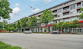 316-3333 Main Street, Vancouver, BC, V5V 3M8