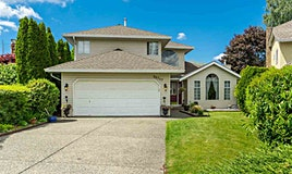 20717 51 Avenue, Langley, BC, V3A 7V2