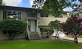 20823 River Road, Maple Ridge, BC, V2X 1Z8
