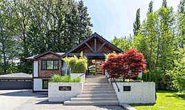 1433 E 29th Street, North Vancouver, BC, V7J 1T3