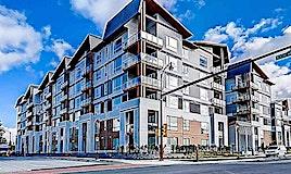 509-11501 84 Avenue, Delta, BC, V4C 2L9