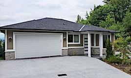 48-50778 Ledgestone Place, Chilliwack, BC, V2P 0E7