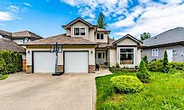 7275 Bryant Place, Chilliwack, BC, V4Z 1K4
