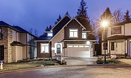 4441 Emily Carr Place, Abbotsford, BC, V2T 6X4