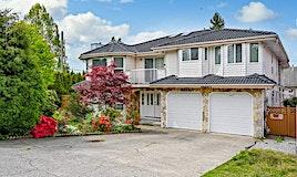 10403 127 Street, Surrey, BC, V3V 5K3