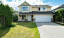 12213 Aurora Street, Maple Ridge, BC, V2X 0R2