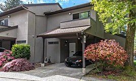 8550 Woodridge Place, Burnaby, BC, V5A 4B3