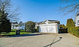 27041 26a Avenue, Langley, BC, V4W 3V5