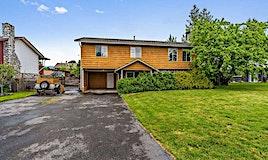 22953 Gilley Avenue, Maple Ridge, BC, V2X 7Y1