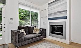 497 E 16th Avenue, Vancouver, BC, V5T 2T8