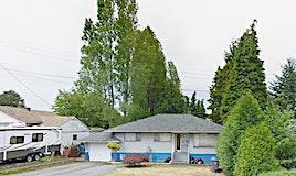 11183 135a Street, Surrey, BC, V3R 3A7
